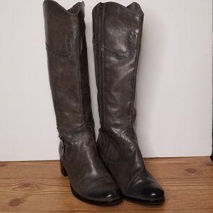 Andrew Geller Boots